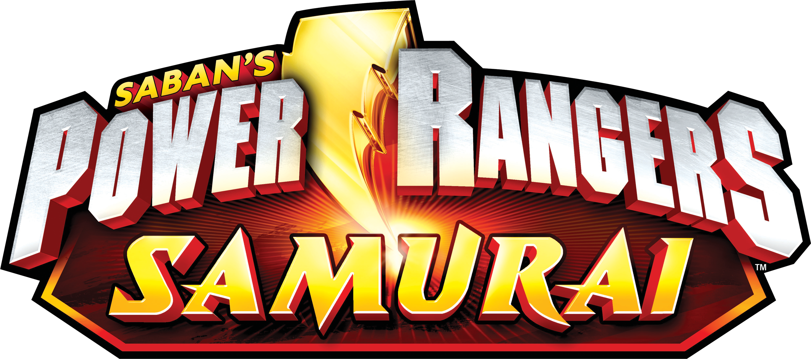 Power rangers ninja storm final battle latino dating 5