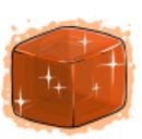 Bronze Ice Cube Before 2015 revamp.png