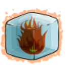 Flaming Ice Cube Before 2015 revamp.png