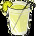 Cup of Lemonade Before 2014 revamp.png