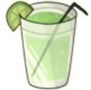 Cup of Limeade Before 2014 revamp.png