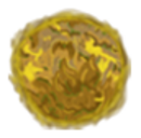 Earth Fireball Before 2015 revamp.png