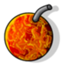 Fire Bomb Before 2015 revamp.png