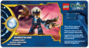 ShadoWind Power Game Card.png