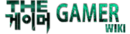 The Gamer Wiki Wordmark.png