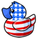American Flag Ducky.png