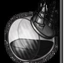 Black Makoat Morphing Potion Before 2014 revamp.png