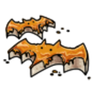 Bat Cookies.png