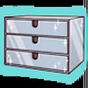 1000 Storage.png