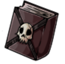 All About Skulls.png