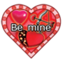 Be Mine Stamp.png
