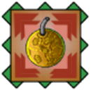 Earth Bomb Stamp Before 2016 revamp.png
