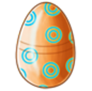 Circles Jakrit Egg.png