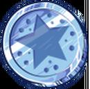 Blue Token.png
