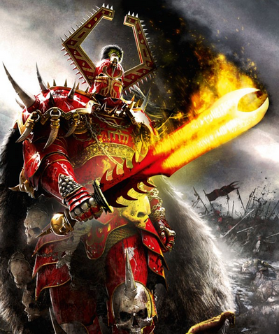 Norse_Khorne_Champion.PNG