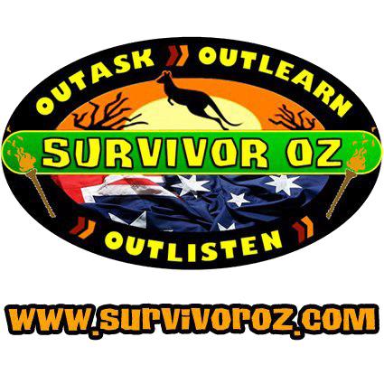 Survivor oz survivor wiki