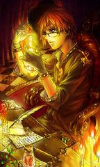 144px-The_Alchemist_by_yuumei.jpg