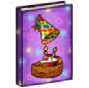 Birthday Book Before 2016 revamp.png
