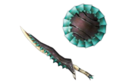 MH4-Sword and Shield Render 022.png