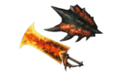 MH4-Sword and Shield Render 023.png