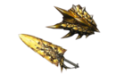MH4-Sword and Shield Render 024.png