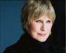 Susan Clark.jpg