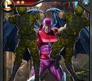 Nemesis Immortal L2