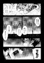 Black Bullet Ch 16 - Pg13.png