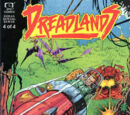 Dreadlands Vol 1 4