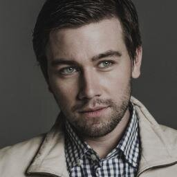 http://img3.wikia.nocookie.net/__cb20140305072352/reign-cw/images/7/77/Torrance-Coombs-torrance-coombs-35938319-256-256.jpg