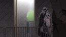 Mysterious figure.png