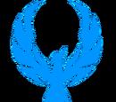 Phoenixgaming Wiki