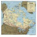 Canada Map.jpg