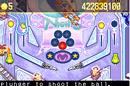 Sonic Pinball Party U M6 -4.png