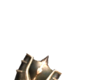 Daora's Razor (MH4)
