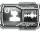 Voice Pack