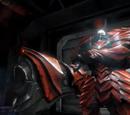 Guardián Golgoth