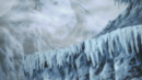 Icicles of the West Mountain.png