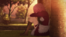 Crying Lisbeth.png