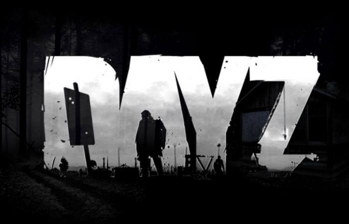 DayZ-StandAlone-Logo.jpg