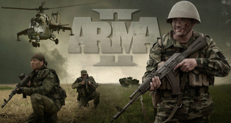 ArmA_2_Logo.png