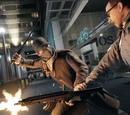 AssassinoZockt/News - Preview Roundup