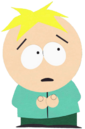 Butters Stotch.png