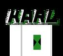Karl 10: Spadkobierca Omnitrixa