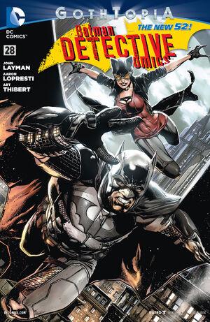 Tag 26 en Psicomics 300px-Detective_Comics_Vol_2_28