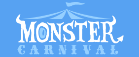MonsterCarnivalLogo