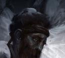 """Personajes fallecidos durante """"Los Mitos"""""""