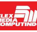 Elex Media Komputindo
