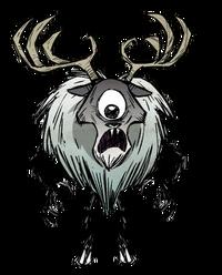 200px-Deerclops.png