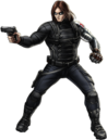 Winter Soldier (High Res).png